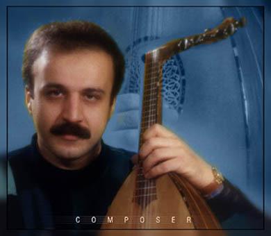 خالد ترمانيني